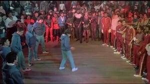 Beat Street (1984)