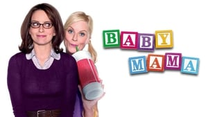 Baby Mama (2008) Free Movie Watch Online HD