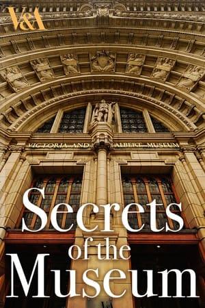 Secrets of the Museum – Season 2