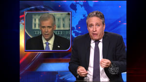 The Daily Show with Trevor Noah 20×134