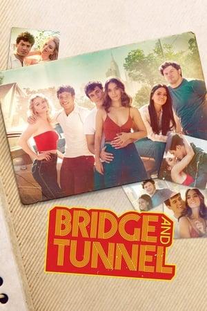 Bridge and Tunnel Sezonul 1 Episodul 6