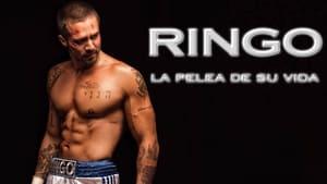 Ringo, la pelea de su vida 2019 en Streaming HD Gratuit !