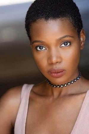 Morgan Alexandria