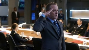 Designated Survivor: 2×6