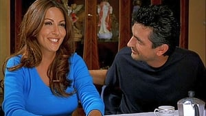 Italian movie from 2000: A ruota libera