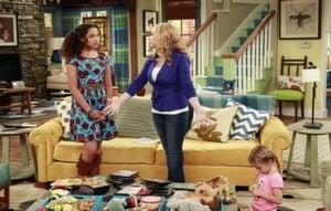 Good Luck Charlie Season 4 Episode 7