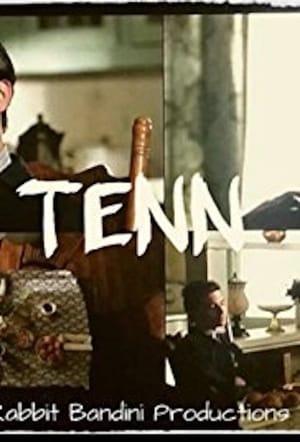 Tenn-Scott Haze