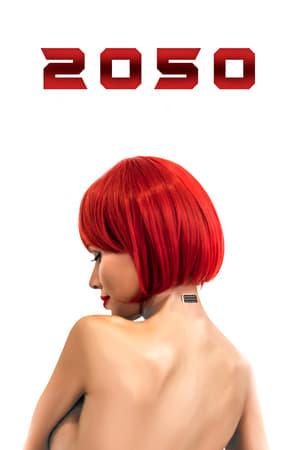 2050 (2018)