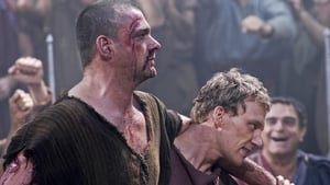Watch All Episodes Of Rome 2005 On Flixtor