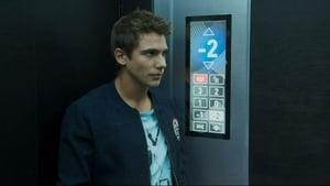 Unsprezece: Sezonul 3 Episodul 41 Online Dublat In Romana