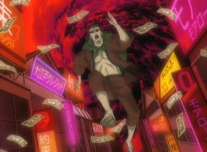 Gintama Season 3 Episode 37
