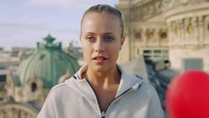 Find Me in Paris Season 1 Episode 26