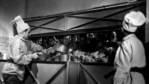 Double crime sur la ligne Maginot mystream