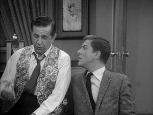 The Dick Van Dyke Show Season 5 Episode 25