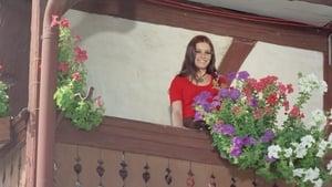 The Calendar Girls (1972)