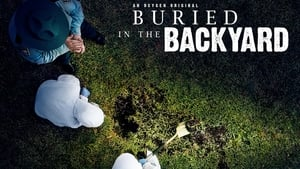 Buried In The Backyard: 2×4