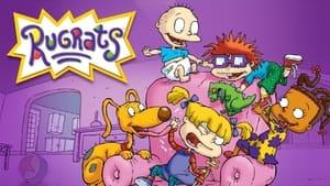 poster Rugrats