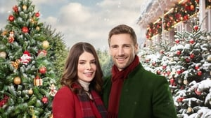 Christmas On My Mind – 2019 – Watch Online Free