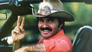 I Am Burt Reynolds (2020)