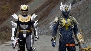 Power Rangers season 21 Episode 17