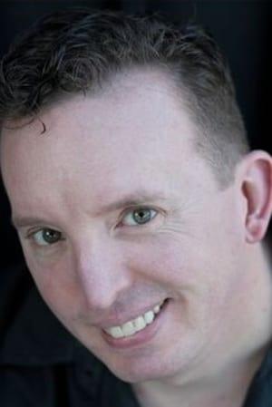 Ryan Holihan
