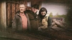 Alaska: The Last Frontier: 8×5