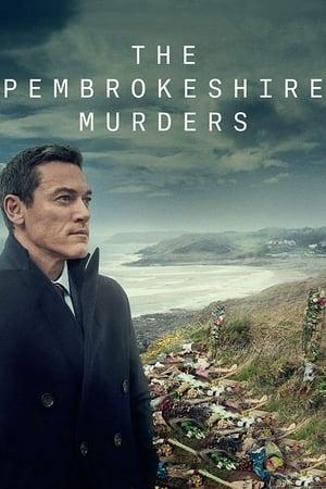 The Pembrokeshire Murders (2021)