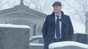Blue Bloods: 8×22