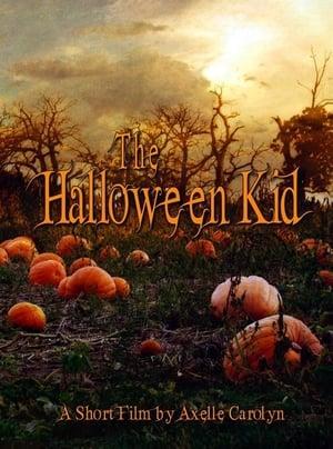 The Halloween Kid (2012)