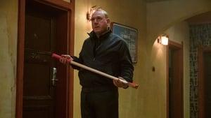 Killing Eve Season 2 Episode 8