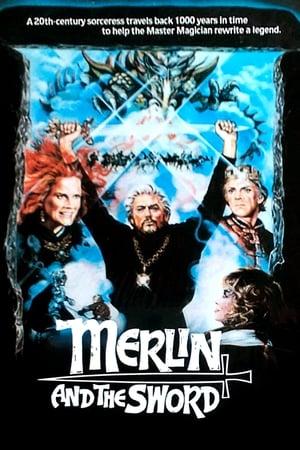 Arthur the King (1985)