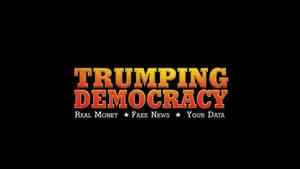 Trumping Democracy (2017)