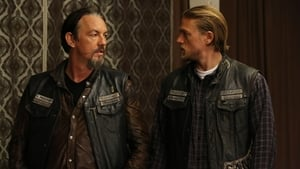 Sons of Anarchy 7×9