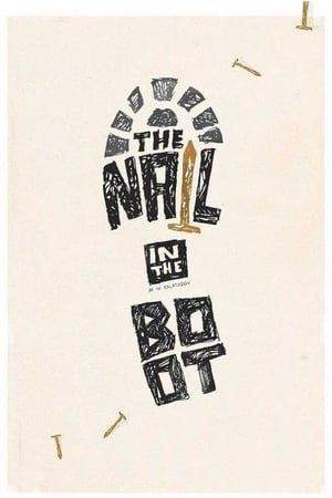 Nail in the Boot