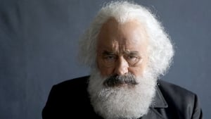 German movie from 2018: Karl Marx - Der deutsche Prophet