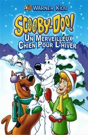 Scooby-Doo ! : Un merveilleux chien pour l'hiver