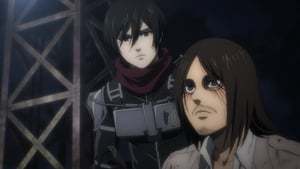 Attack on Titan: 4×6