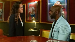 Queen of the South Season 4 Episode 2