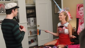 Episodio TV Online Glee HD Temporada 3 E2 Soy un unicornio
