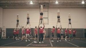 Cheer: 1×3