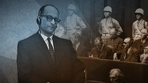 Krieg und Holocaust – Der deutsche Abgrund