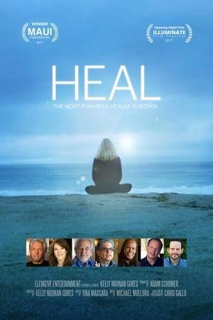 Image Heal