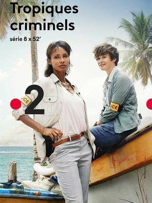 Image Tropiques Criminels