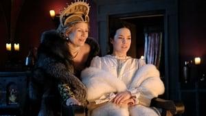 Korona Królów: Sezon 3 Odcinek 105