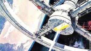 La science-fiction fait son cinéma