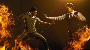 Wu Assassins Hindi Dubbed Complete in HD