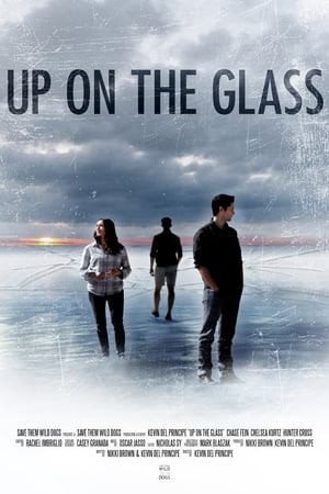 Up on the Glass Torrent (2020) Legendado WEB-DL 1080p – Download
