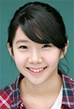 Kim Soo-Jin isSoo-Ah (young)