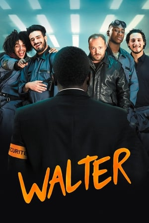 Walter-David Salles