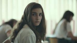 Veronica – Βερόνικα
